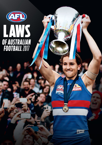 2017-AFL-Laws-of-the-Game